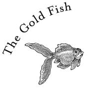 The Gold Fish