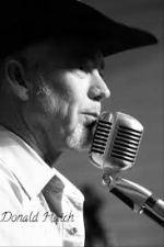 CC Songwriters Hall-of-Famer Matt Hole