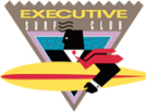 Executive Surf Club
