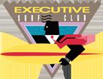 Executive Surf Club
