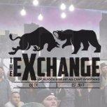 The Exchange - Corpus Christi