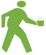 Greenlight Coffee
