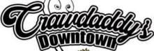 Crawdaddy's Downtown