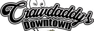 Crawdaddy's Downtown