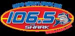 106.5 The Shark