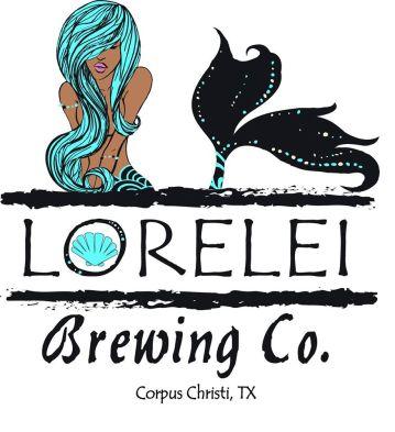 Lorelei Brewing Co.