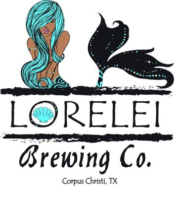 Lorelei Brewing Co.