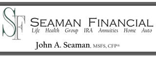 Seaman Financial