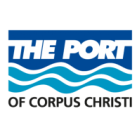 The Port of Corpus Christi