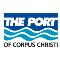 the-port-of-corpus-christi