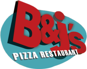 B&J's Pizza Restaurant