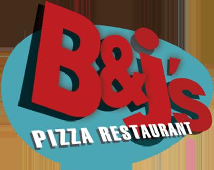 B&J's Pizza Restaurant