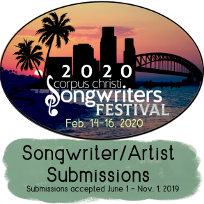2020 submissions-for-fest-WC