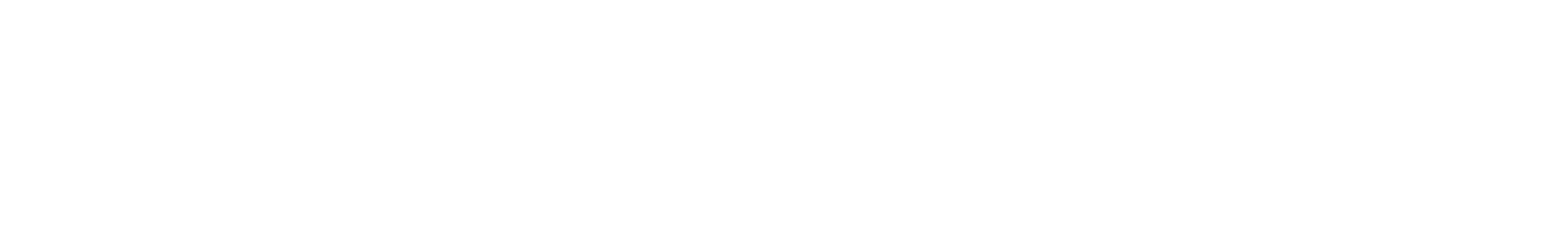 BenKweller-Logo-White.png